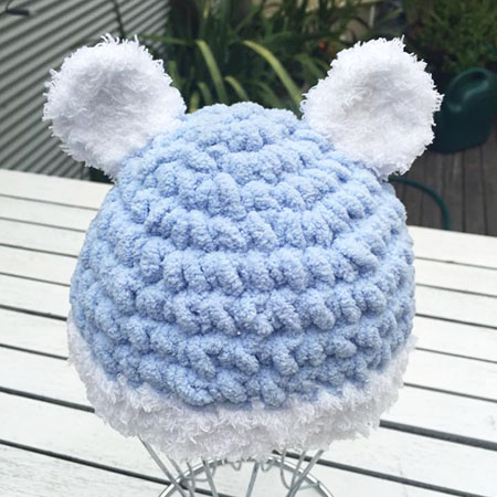 baby-hat-with-ears-web