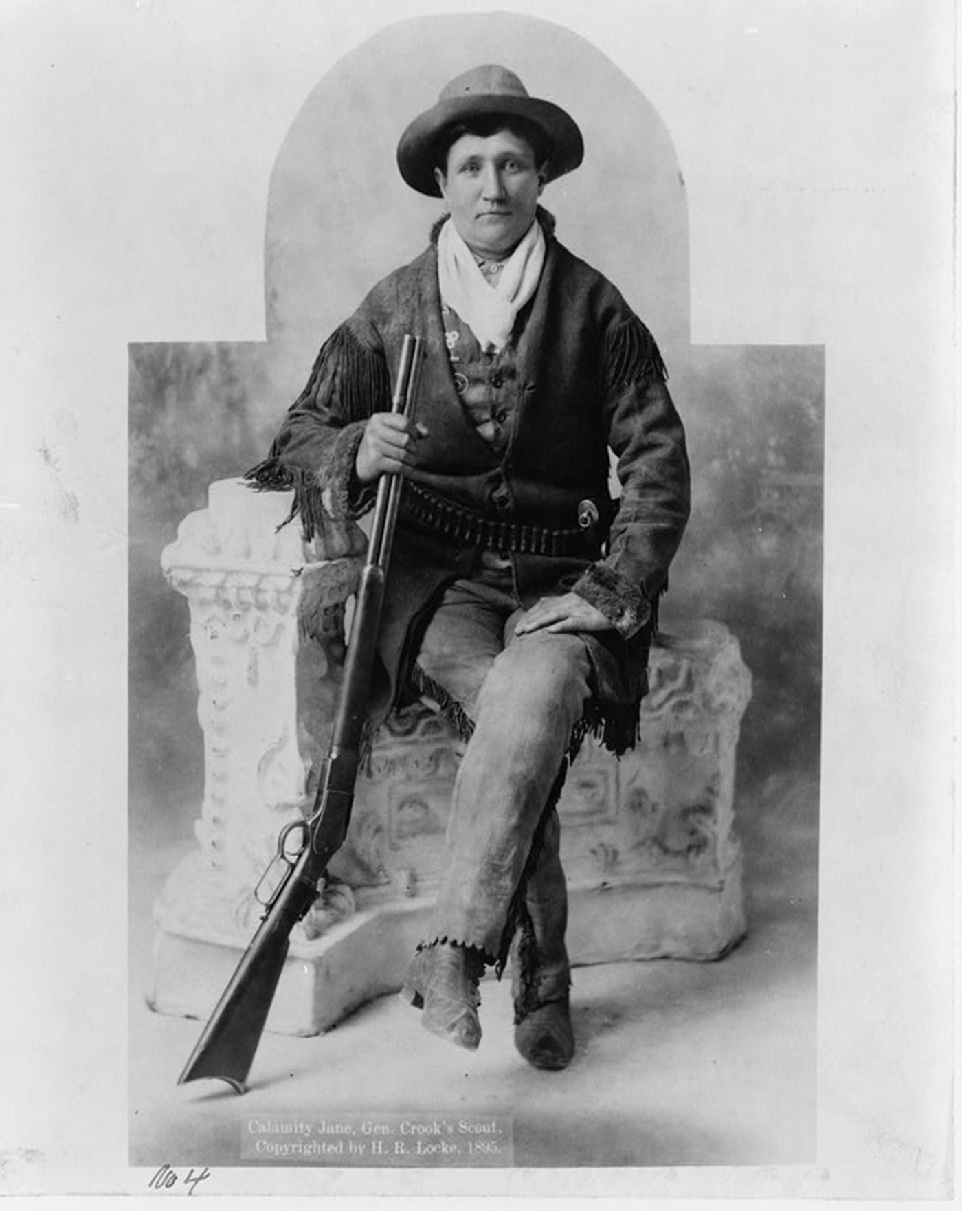 Rodeos Wild West Shows And The Mythic American West