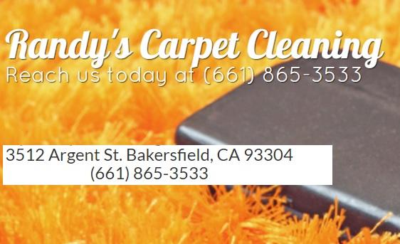 Randy S Carpets Cedar Rapids Iowa Carpet Vidalondon