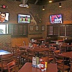 Kitchen Grills Rugs Washable Zipps Sports Grill | Phoenix, Az Phoenix Restaurants ...