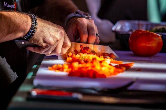 children play kitchen remodel ideas macayo's mexican restaurants | phoenix, az phoenix ...