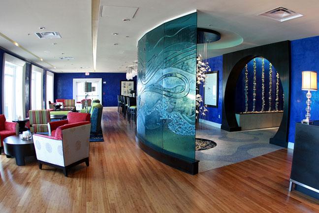 Azurea Restaurant  Jacksonville FL  Jacksonville
