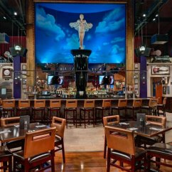 Childrens Play Kitchen How To Organize Your Cabinets And Drawers Hard Rock Cafe | Pittsburgh, Pa Pittsburgh Restaurants ...
