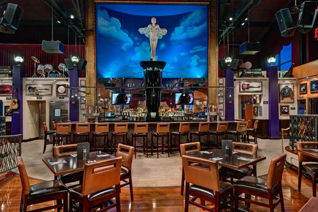 childrens play kitchen new kitchens hard rock cafe | pittsburgh, pa pittsburgh restaurants ...