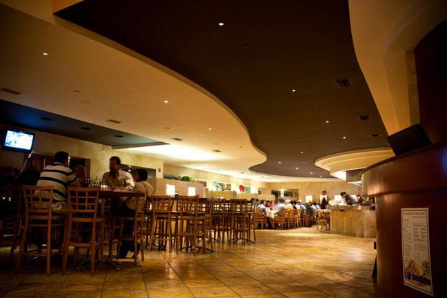 Tampa Bay Restaurants  Tampa Bay Dining  Tampa Bay FL