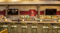 Livery | Indianapolis, IN | Indianapolis Restaurants ...