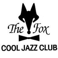 th fox tampa jazz club