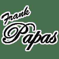 Frank Papa's   St Louis, MO   St Louis Restaurants   St ...