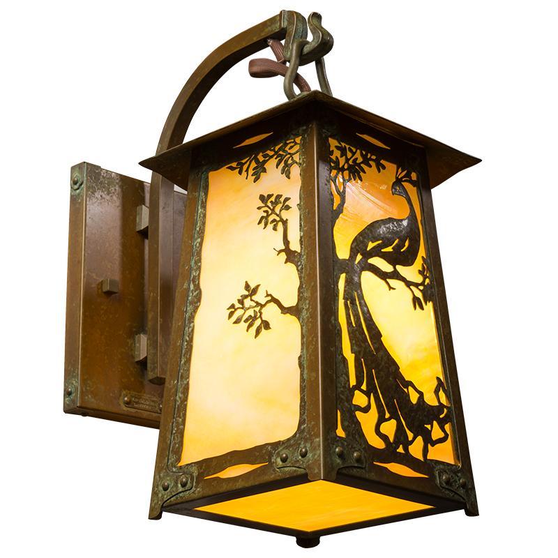 unique outdoor lighting america s