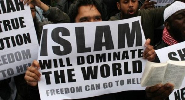 ~muslims1