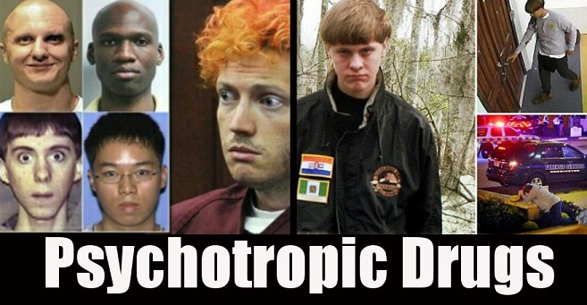 Image result for drugs and mass shootings
