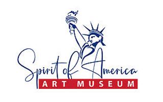 The Spirit of American Art Musem
