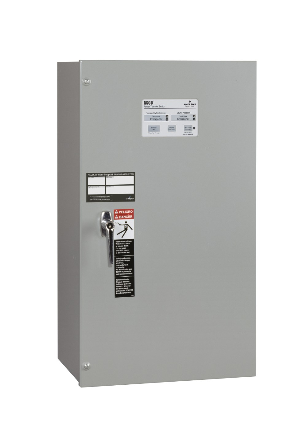 medium resolution of 3 phase automatic transfer switch diagram
