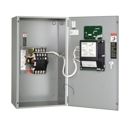 small resolution of 3 phase automatic transfer switch diagram