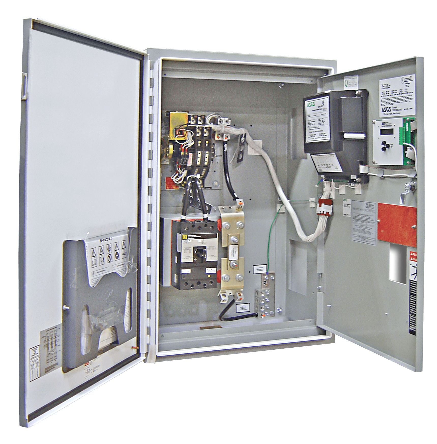 asco 4000 wiring diagram redarc bcdc charger 800 amp automatic transfer switch 480 volt 3 pole