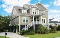 Beach House Plans | Americas Home Place