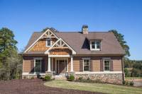 Country House Plans | Americas Home Place