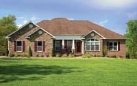 Texas Ranch House Plans | Joy Studio Design Gallery - Best ...