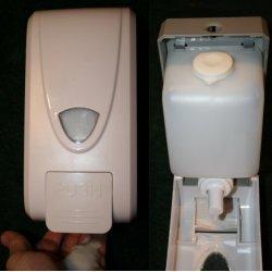Get Dish Soap Dispenser Aliexpress Com Alibaba Group