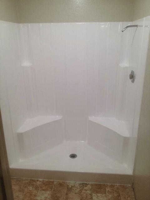 Bathtub Refinishing Bathtub Reglazing in Contra Costa CA