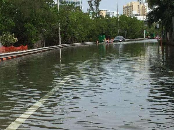 Miami Zona Cero