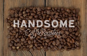 Handsome_Coffee_logo