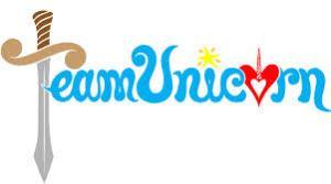 Team_Unicorn