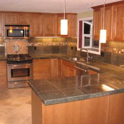 Kitchen Remodle Fridge Remodeling Contractors Portland Or Vancouver Wa Contact Form