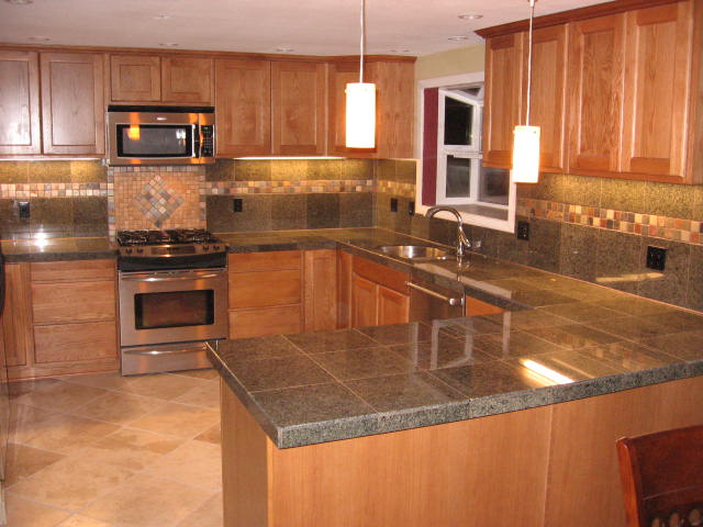 kitchen remodel pictures faucet filter system remodeling contractors portland or vancouver wa contact form