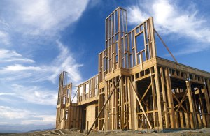 Americon Construction Company Professional Contractors in Tomah and Sparta, WI
