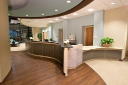 Longstreet Clinic Oncology