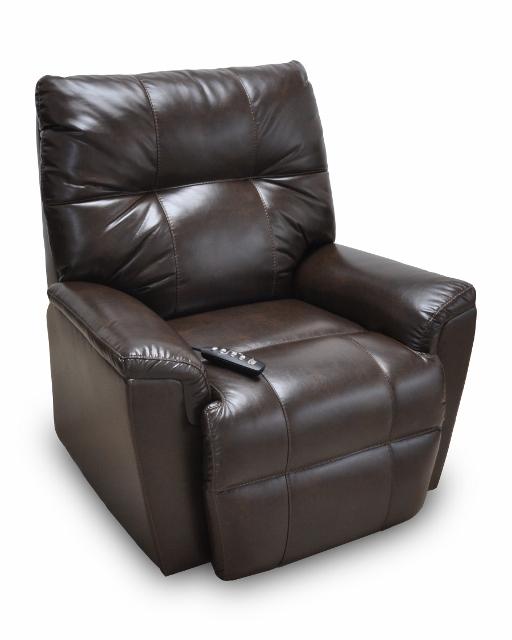 AmeriGlide 4418 Finn Leather Lift Chair  AmeriGlide Phoenix