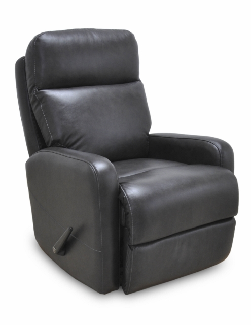 AmeriGlide 4520 Duke Leather Lift Chair  AmeriGlide Phoenix