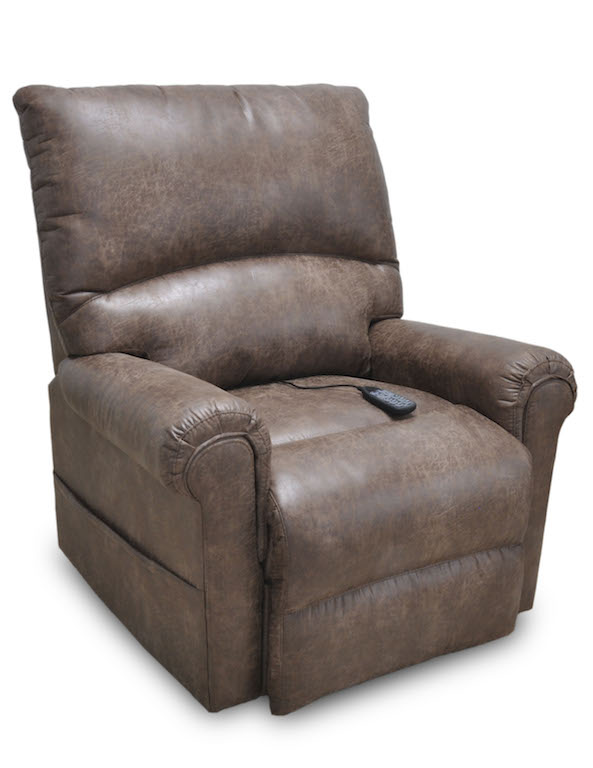 AmeriGlide 4464 Independence Large Lift Chair  AmeriGlide