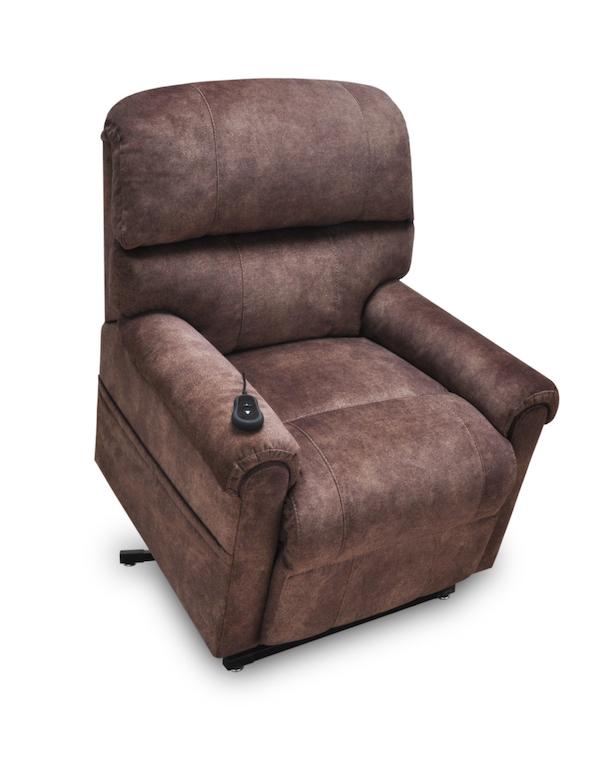 AmeriGlide 478 Sinclair Lift Chair Recliner  AmeriGlide