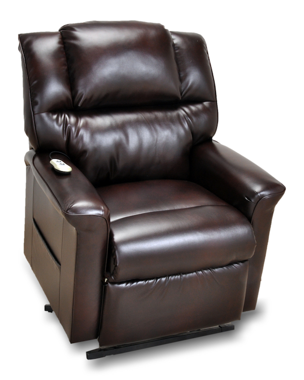 AmeriGlide 480 Trinity Lift Chair  AmeriGlide Phoenix