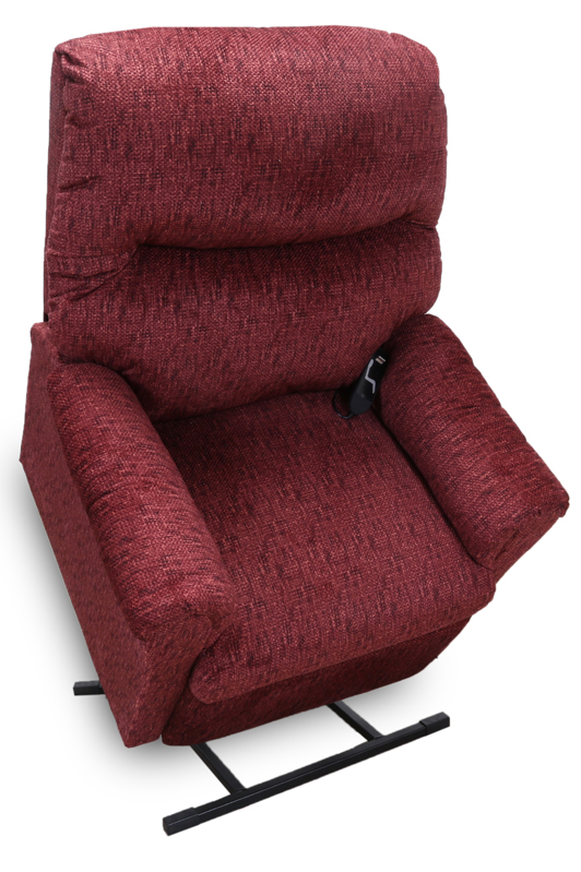 AmeriGlide 481 Mable Lift Chair
