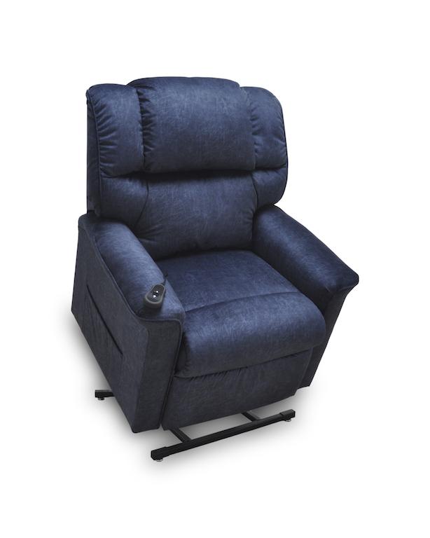 AmeriGlide 485 Oscar Lift Chair  AmeriGlide Phoenix