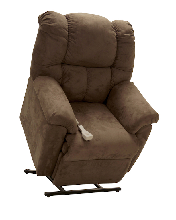 AmeriGlide 494 Trent Lift Chair  AmeriGlide Phoenix