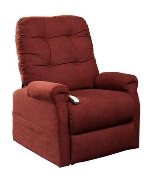 AmeriGlide 425 3 Position Lift Chair