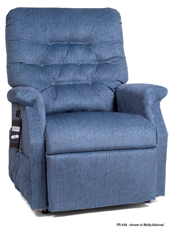 AmeriGlide PR458 Large Lift Chair