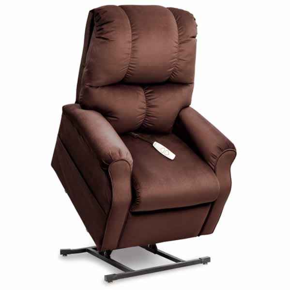 AmeriGlide AG925 3 Position Lift Chair