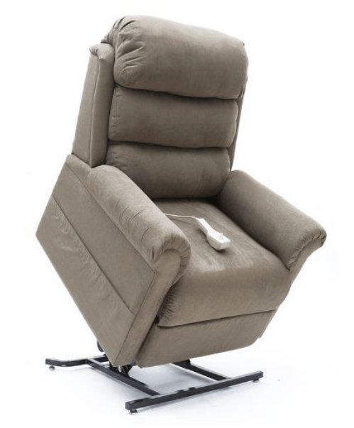 AmeriGlide AG205 3 Position Lift Chair