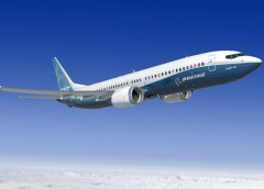 Boeing 737 MAX not expected to fly before October, FAA preparing directive