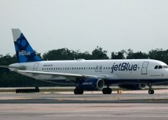 Whistleblower Reveals 5 JetBlue Pilots DIED From February-May 2021