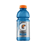 Gatorade Cool Blue Raspberry