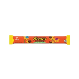 Reese's Mini Cups Sleeve