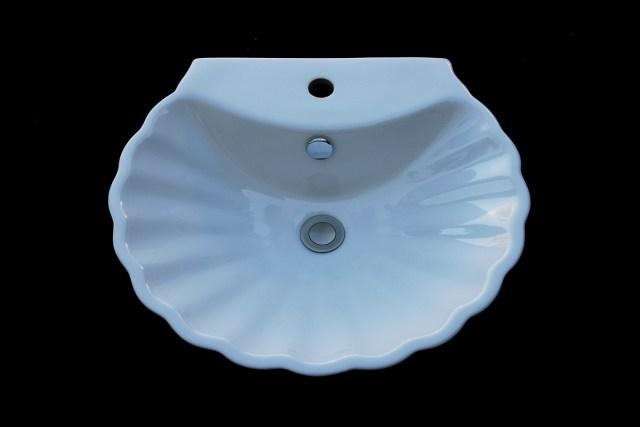 Bathroom Sinks Archives AmeriSink