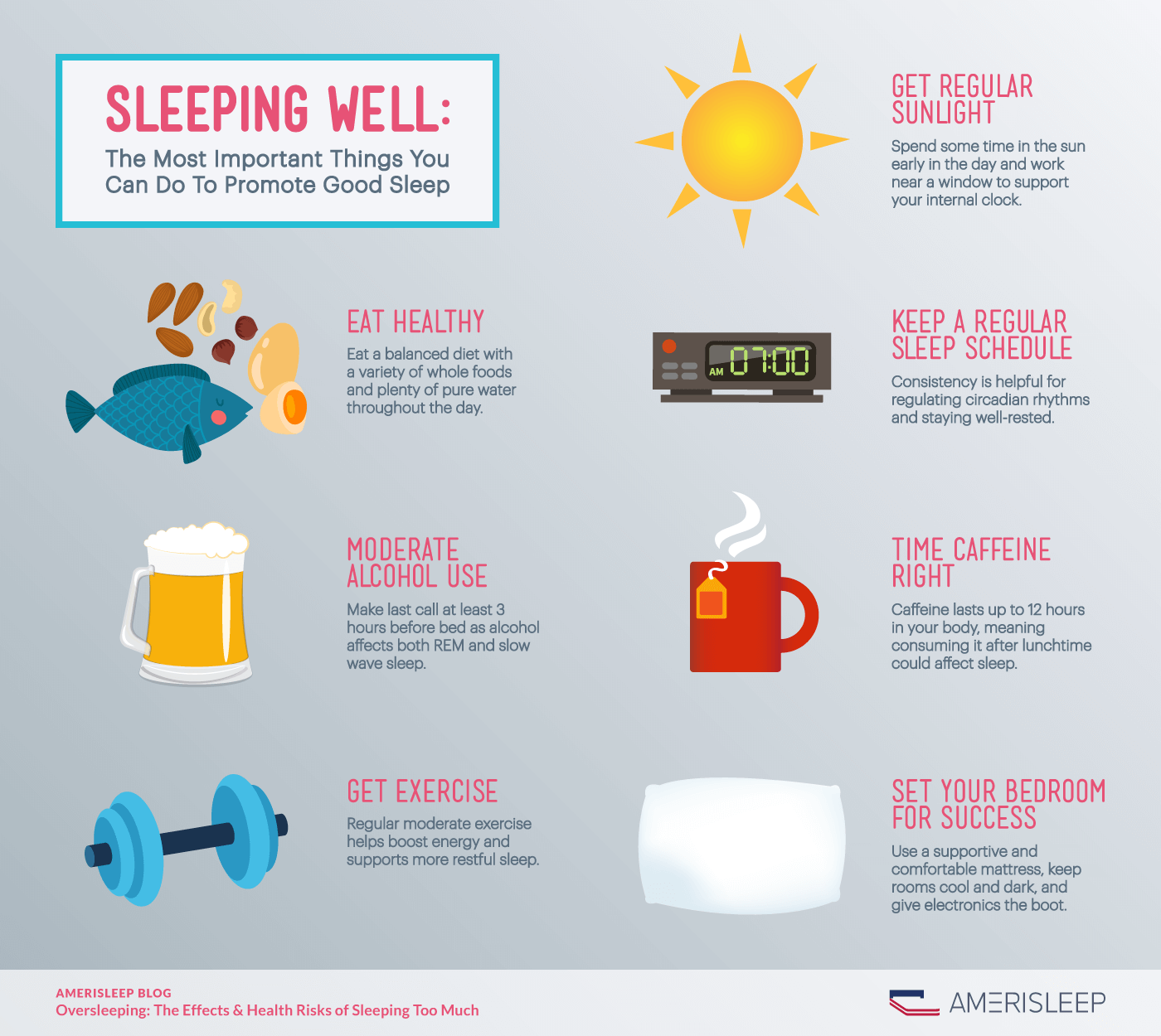 Oversleeping The Effects Amp Health Risks Of Sleeping Too Much
