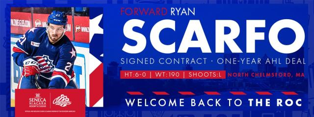 2021_ROC_Americans_PlayerSignings_Scarfo__WebLead.jpg